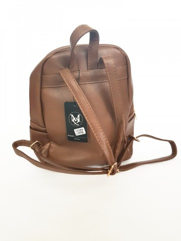 Дамска раница ТА-1228 / Ladies backpack
