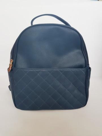 Дамска раница -016 / Ladies backpack