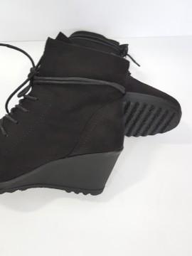 дамски боти ZY9084-4 / ladies boots
