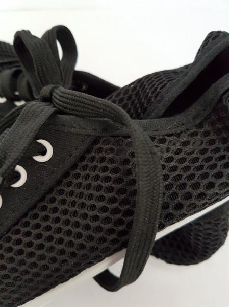 дамски гуменки Sandes / ladies' sandals