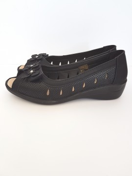 Дамски обувки MOENIA А117-19 / Women's shoes