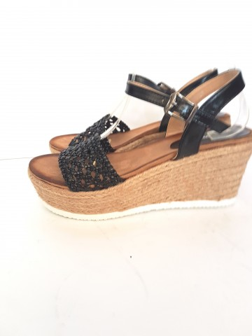 дамски сандали BR-2 Stephan / ladies sandals