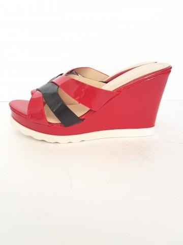 Дамски чехли STEPHAN / Women slippers