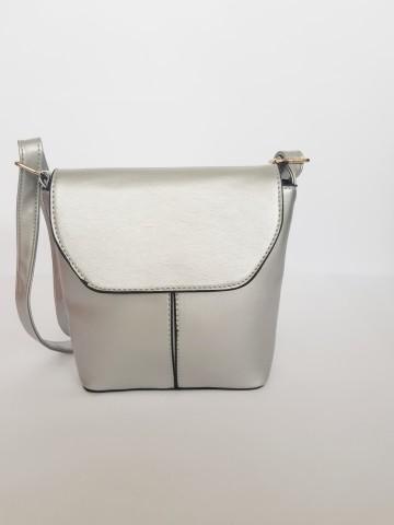 Дамска чанта - 004 / Handbag