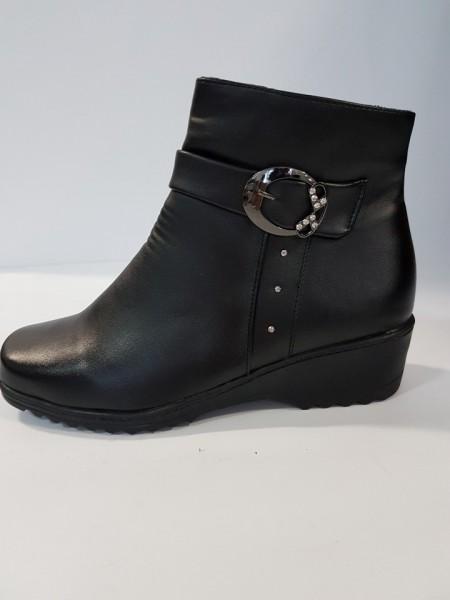 дамски боти А60 / ladies boots