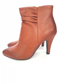дамски боти - елегант 840-GA /ladies boots - elegant