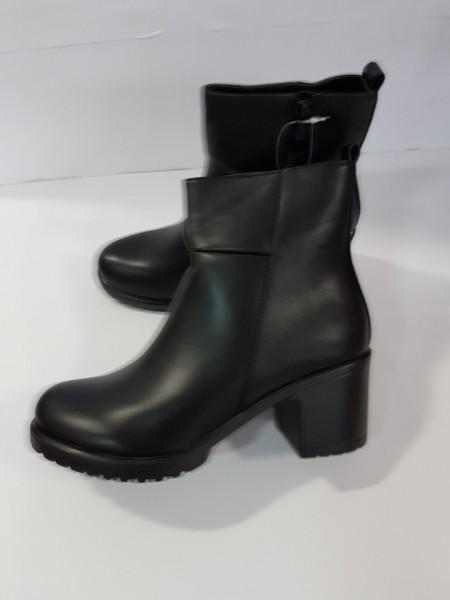 дамски боти / ladies boots АМ-103