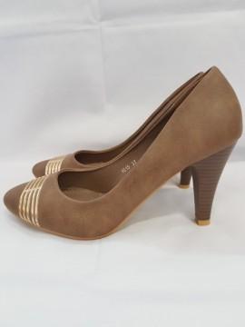 дамски обувки KILI / Women's shoes