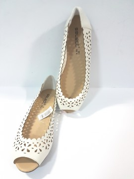 дамски обувки Select / Women's shoes