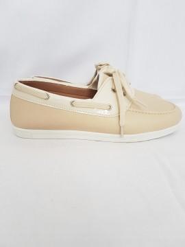 дамски обувки SEMIH/YOZAT / Women's shoes