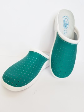 дамски чехли MAX RELAX / WOMEN SLIPPERS