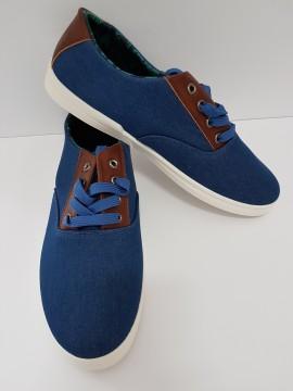 мъжки спортни обувки 88-279 / men's sports shoes