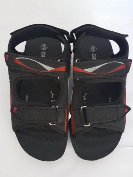 сандали GT1YGM / sandals