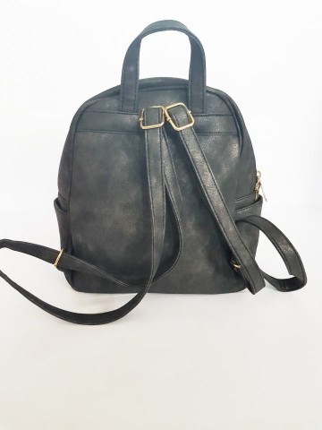 Дамска раница - 035 / Ladies backpack