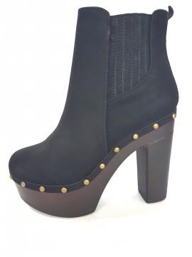 дамски боти - елегант 1 / ladies boots - elegant 1