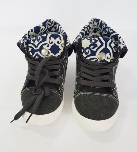 дамски кецове 29134-3 / women's sports shoes