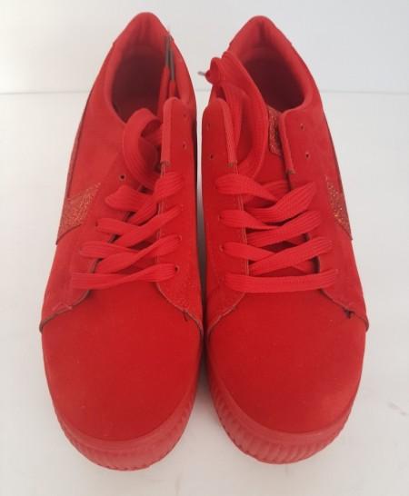 Дамски маратонки 308-15 / Womens sneakers