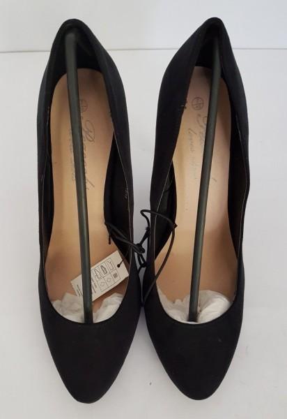 дамски обувки 36887052 / Women's shoes
