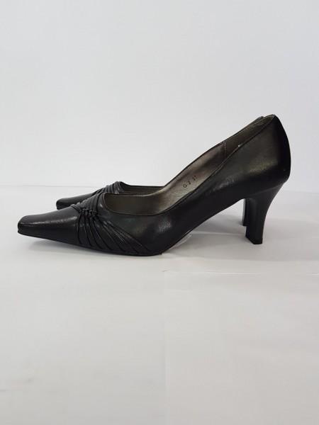 дамски обувки Linlon / Women's shoes