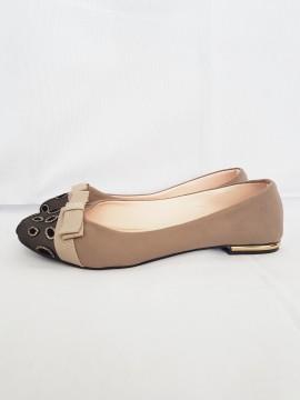 дамски обувки Neco / Women's shoes