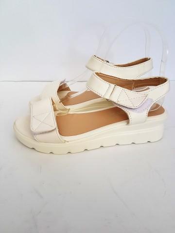 дамски сандали Whatever / ladies sandals