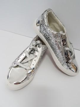 Дамски спортни обувки CD8702 / women's sports shoes