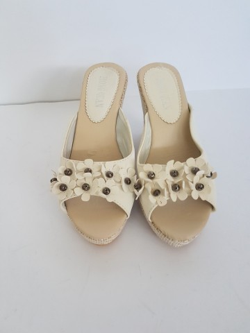 дамски чехли Hong Quan / women slippers