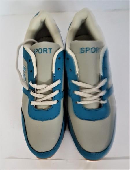 мъжки маратонки 1505-29м / men's running shoes 1505-29м