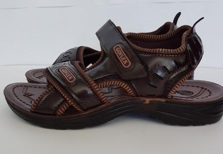 мъжки сандали 01560.00 / man sandals