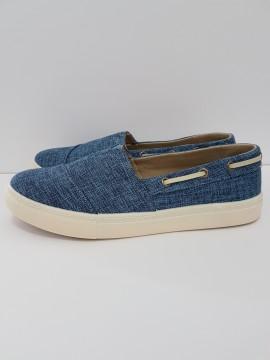 мъжки спортни обувки 159025 / men's sports shoes