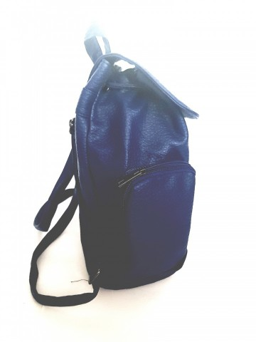 дамска раница ТА-С246 / ladies backpack