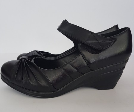 Дамски обувки К56 / ladies shoes