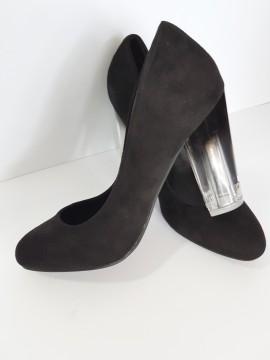 дамски обувки 889-6 / Women's shoes