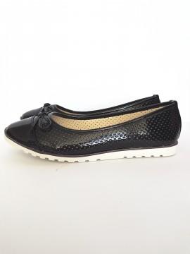ДАМСКИ ОБУВКИ LEMON TREE 789-1 / Women's shoes