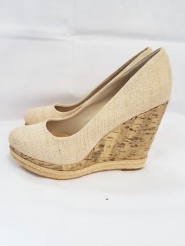 дамски обувки NEW LOOK изображения