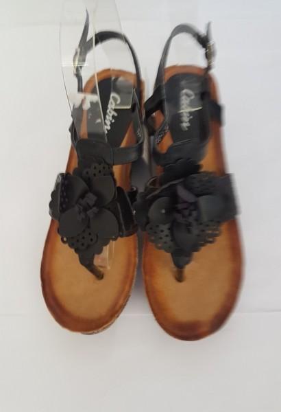 дамски сандали Cabin / ladies sandals