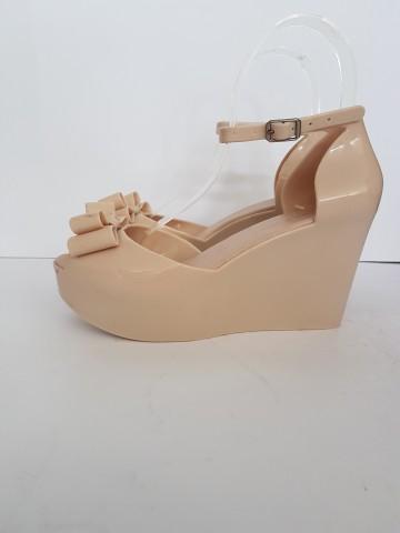 дамски сандали NEW LOOK / ladies sandals