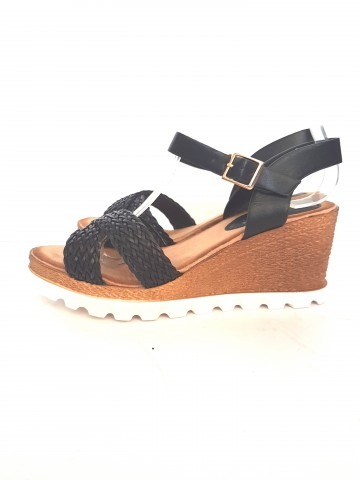 Дамски сандали STEPHAN FD-30 / ladies sandals