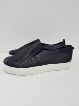 дамски спортни обувки - еспадрили / sports shoes - espadrilles