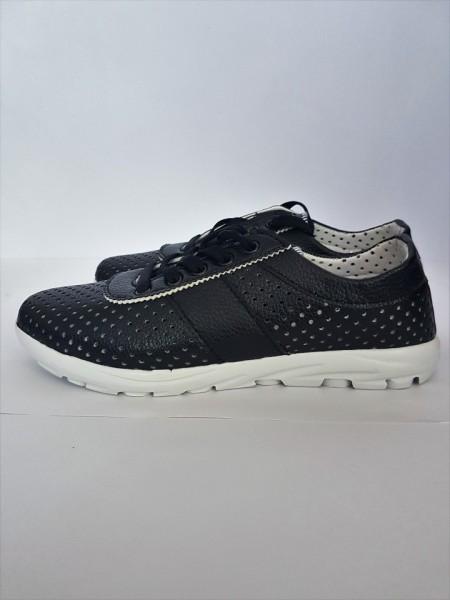 дамски спортни обувки BIGY SHOES / women's sports shoes
