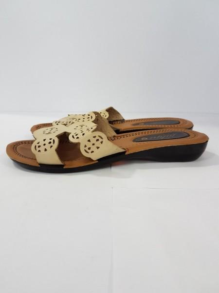 дамски чехли Fulya / women slippers