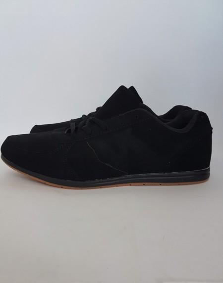 мъжки маратонки 1558-40м / men's running shoes 1558-40m