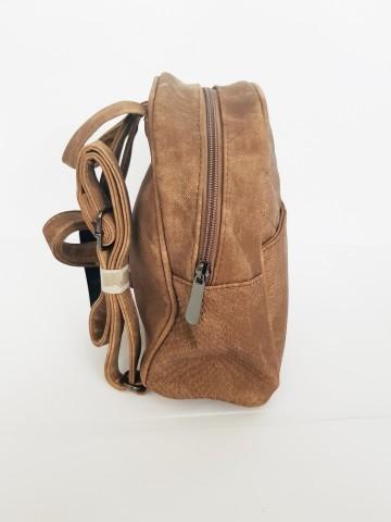 Дамска раница М1094 / Ladies backpack