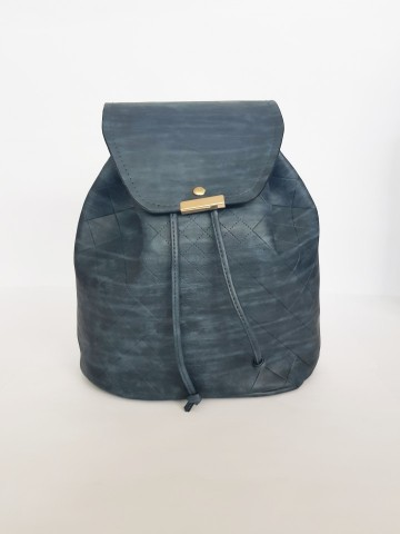 Дамска раница ТА-С590 /Ladies backpack