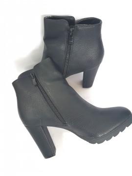дамски боти - класик / ladies boots - classic