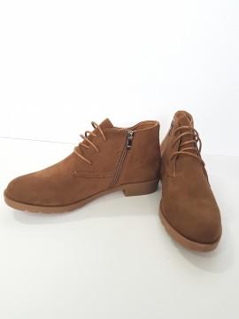 дамски боти 62012 / ladies boots