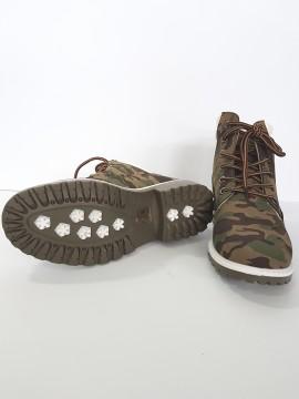 Дамски боти JUMEX FC8645 / ladies boots