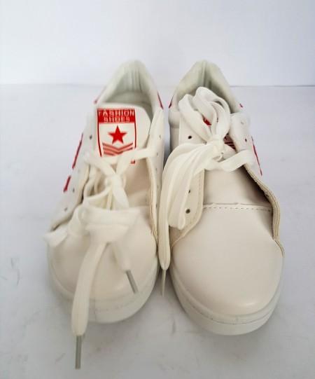 дамски маратонки 1839-24D / womens sneakers