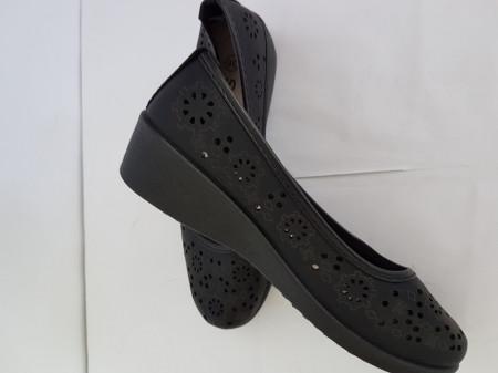 Дамски обувки 1602-17D / Ladies Shoes
