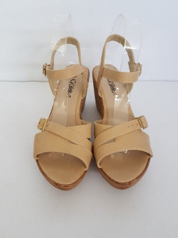 дамски сандали Guro / ladies sandals